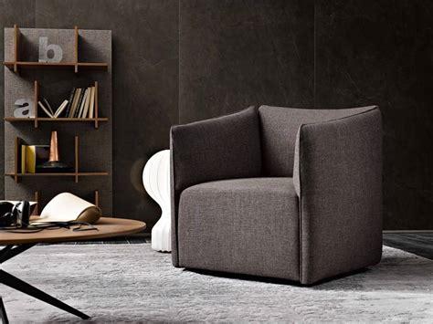 sedie da da letto moderne sedie da da letto moderne trova le migliori idee