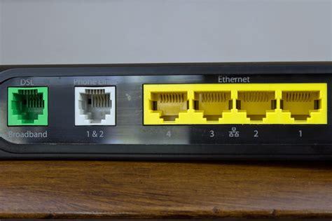 set   wireless router pcworld