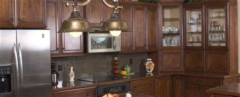 What Is The Most Durable Kitchen Countertop by What Are The Most Durable Types Of Kitchen Countertops