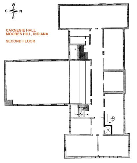 carnegie hall floor plan carnegie hall floor plan second floor carnegie hall