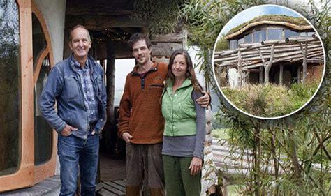 grand designs uk house built   kevin mccloud presents  tv series expresscouk