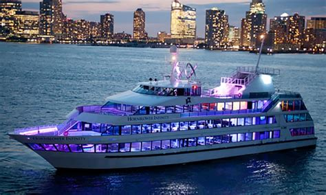 boat ride party in nyc cookies cream boat ride in new york ny groupon