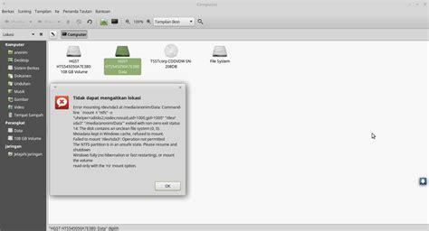 install windows 10 pro pengalaman install windows 10 pro 32bit bersama linux webaik