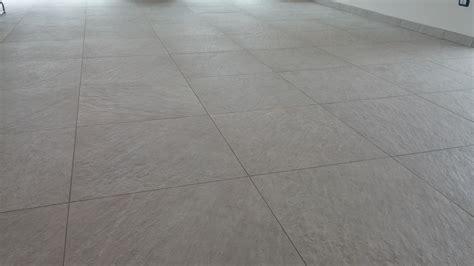 pavimento pietra pavimenti effetto pietra bottacini pavimenti