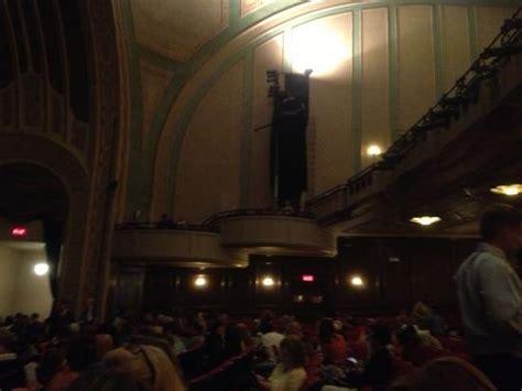 rochester auditorium theatre seating image gallery rochester auditorium
