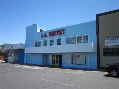 A A Buffet Salinas Ca Buffet Restaurants On Buffet Salinas Ca