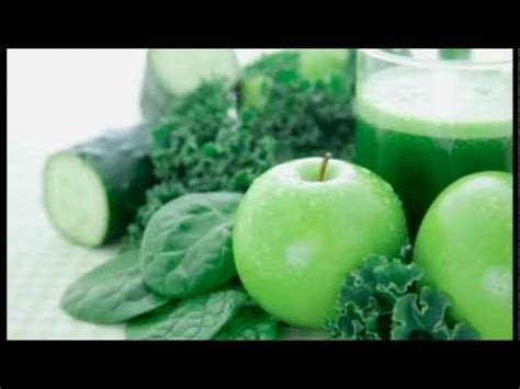 Detoxing With Pickle Juice by Juicing Recipes For Weight Loss Breakfast Ideas Dognews