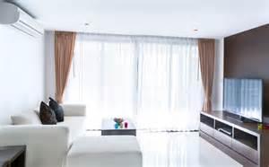 Kitchen Curtains And Valances Ideas window treatments window treatment ideas