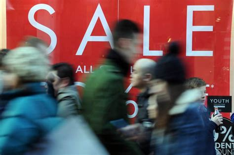 sofa sale boxing day bhs boxing day sale see what the best deals are in the