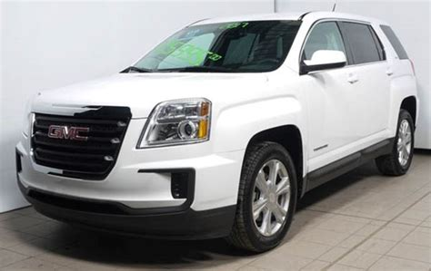 gmc vehicle search gmc vehicles images search