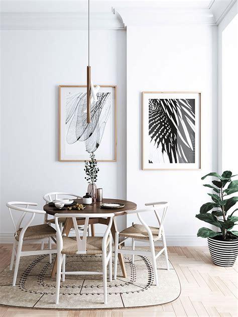 Arredare Con Quadri by Come Arredare Coi Quadri Idee In Stile Moderno Minimal