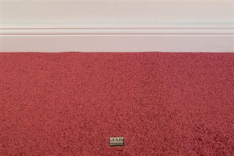 teppich hinze darmstadt jab kastell teppichboden g 252 nstig kaufen raumtrend hinze