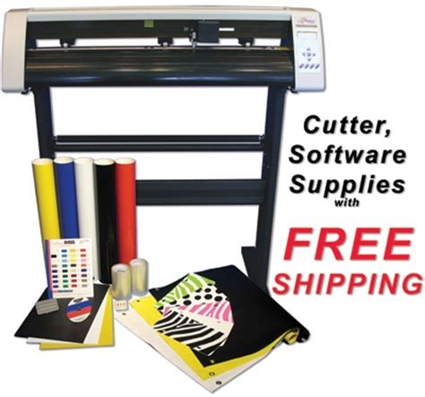 entry level vinyl cutter 1000 images about shopping on