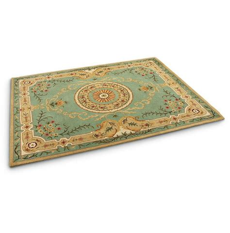Hand Knotted Rug Definition Home Design Ideas Rugs Meaning