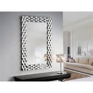 Ordinaire Miroir Rectangulaire Pas Cher #1: miroir-omega-design-deco-schuller.jpg