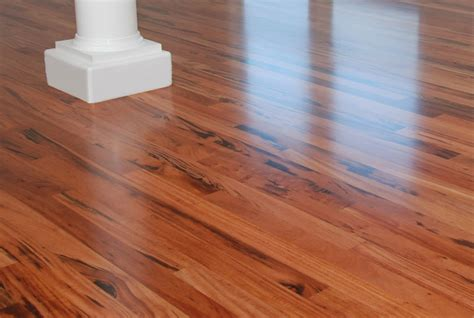 hardwood flooring finishes 28 images hardwood floor finishes best hardwood floor finish