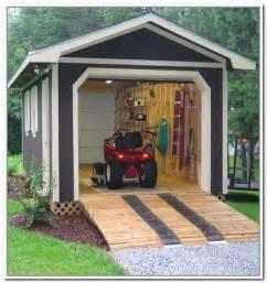 The Backyard Shed Garden Storage Sheds Storage Cabinet Ideas