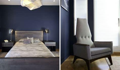 chambre bébé jaune et gris ophrey com chambre bleu canard et jaune pr 233 l 232 vement d