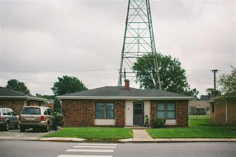 east chicago housing authority zack academy s hud announced settlement between east