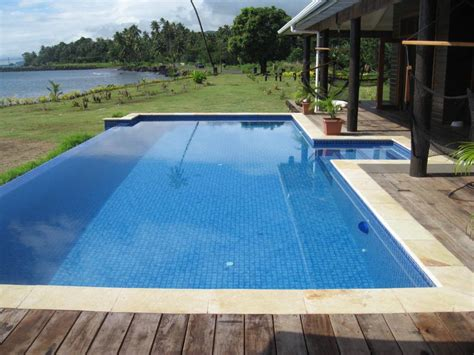 outdoor pools outdoor design swimming pool modern idea outdoor design