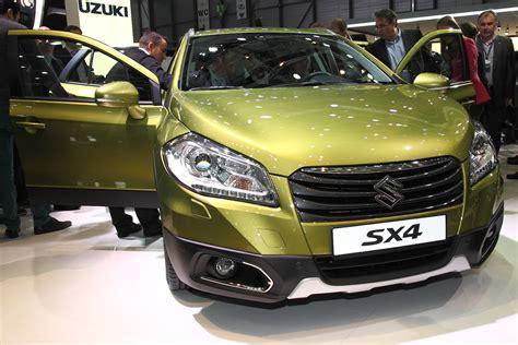 2013 suzuki sx4 autos post 2013 suzuki sx4 reviews and rating motor trend autos post