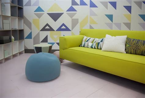 photo wall ideas that you should try now 5 fresh design details you should try right now