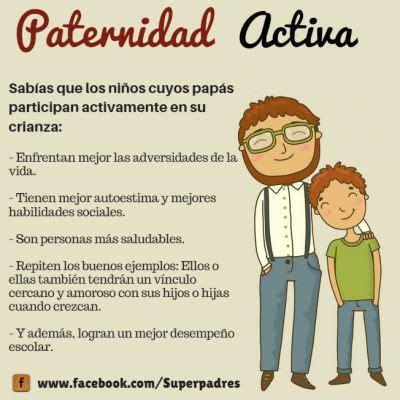 la crianza feliz spanish las 25 mejores ideas sobre consejos para padres en crianza de los hijos ni 241 os y