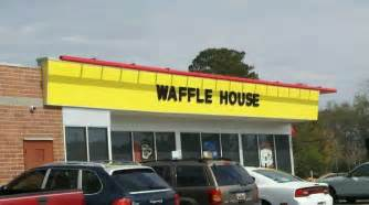 waffle house locations near me l jpg