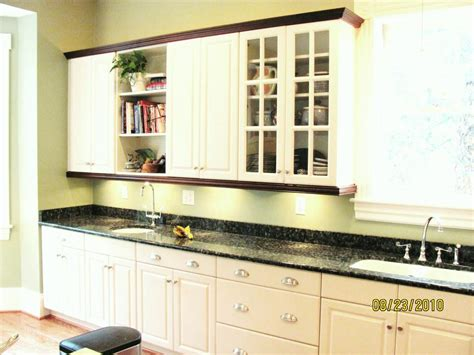 Pictures For Virginia Beach Norfolk General Contractor Kitchen Cabinets Virginia