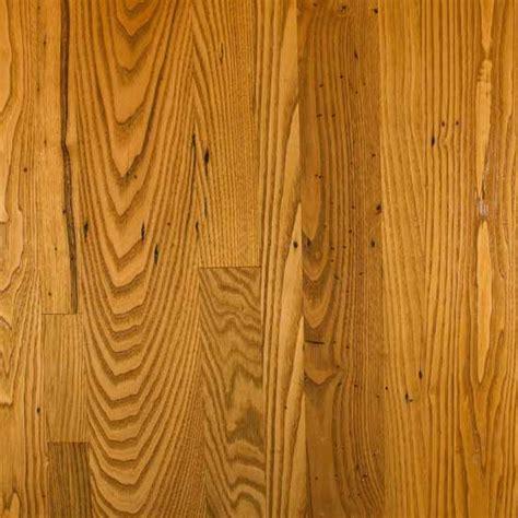 Chestnut Flooring by Reclaimed Antique American Chestnut Flooring Mountain