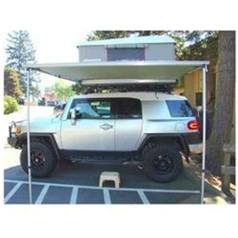 pull out awnings for caravans pull out awning manufacturer from salem