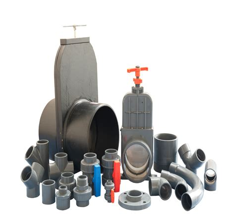 pvc pipes and fittings jetwash international ltd