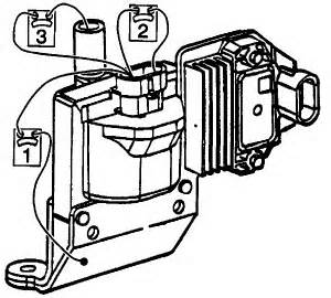 94 chevy 350 wiring diagram get free image about