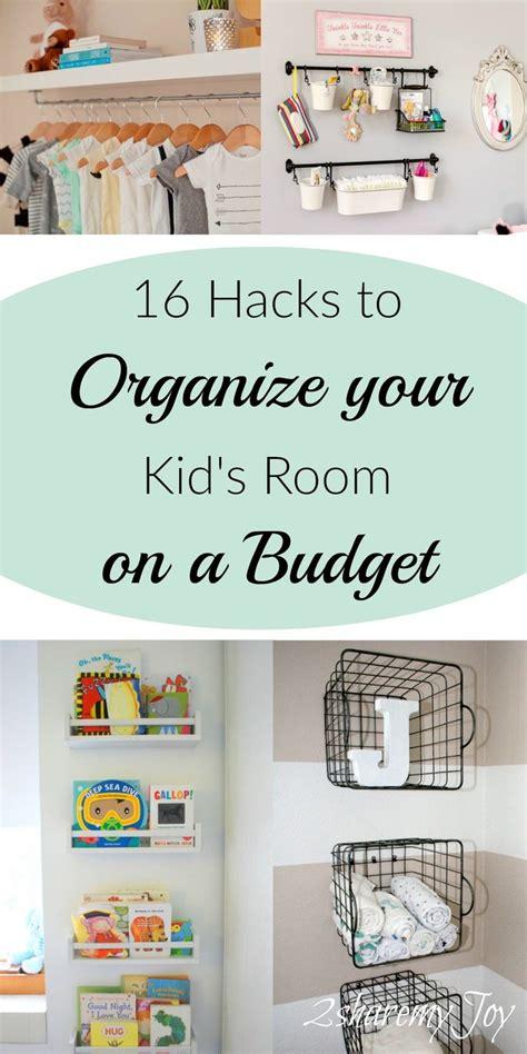 design hack meaning 25 best childrens bedroom ideas ideas on pinterest