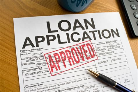 how to get a house loan the pros and cons of small business bank loans