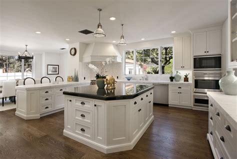 design my dream kitchen my dream kitchen london