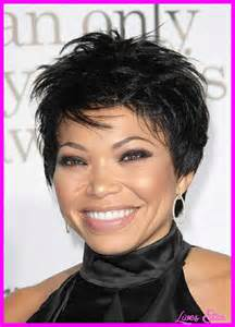 hairstyles for black with faces short haircuts for round faces black hairstyles fashion makeup style