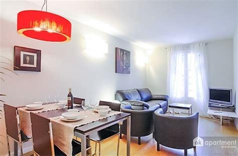 appartamenti barcellona ramblas economici appartamento nou rambla vi