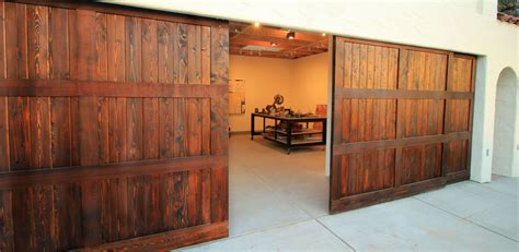 Garage Doors Unlimited Gdu Garage Doors San Diego Custom Garage Doors San Diego