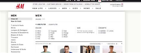 best site search site search for e commerce 13 best practice tips