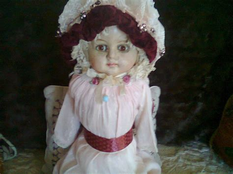 haunted doll irma the haunted doll paranormal activity research
