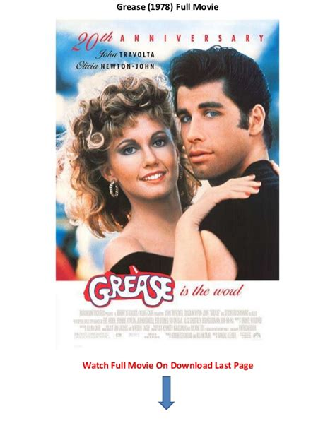biography movie online free grease 1978 down for life full movie free online www