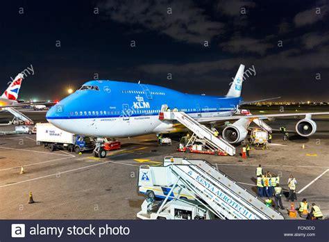 kia international airport image gallery nairobi airport