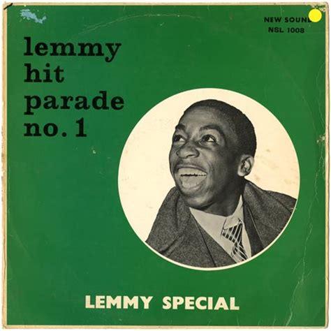 lemmy biography movie special lemmy biography