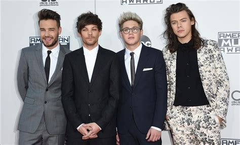 one direction entradas 2015 espa a el ex one direction harry styles actuar 225 en barcelona en