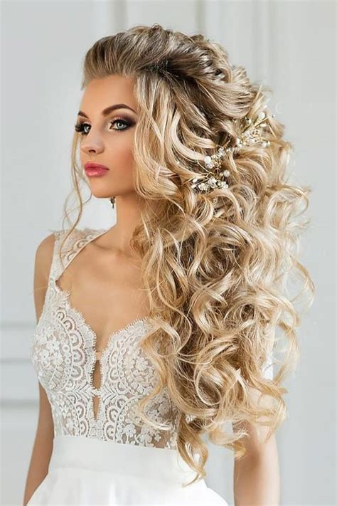 Crown Hairstyle by Quinceanera Hairstyles With Crown Hairstyles