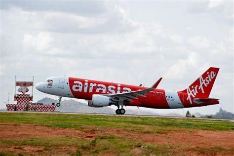 airasia where we fly airasia india planning international flights losses