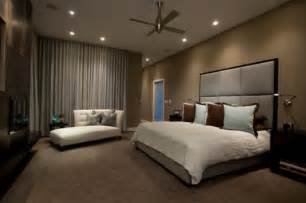 Bedroom Design Pictures 10 Sumptuous Bedroom Interior Designs We