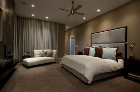 Bedroom Interior Design Ideas 2012 10 Sumptuous Bedroom Interior Designs We