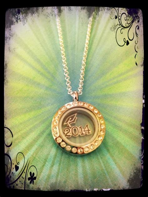 Origami Owl Alternative - 277 best images about origami owl ideas on